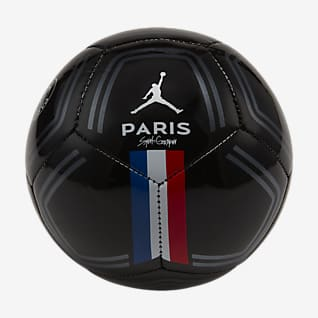 Paris Saint-Germain Skills Fotboll