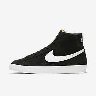 Nike Blazer Mid '77 Suede Chaussure