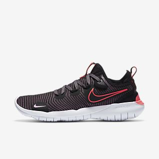 Nike Flex 2020 RN รองเท้าวิ่งผู้หญิง