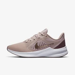 Nike Downshifter 10 Löparsko för kvinnor