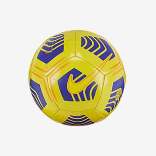 Serie A Skills Futbol Topu