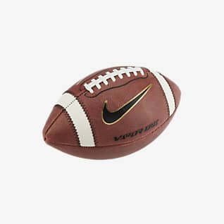 Nike Vapor One Official Football