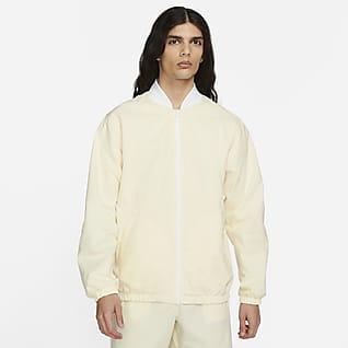 Nike SB Куртка для скейтбординга