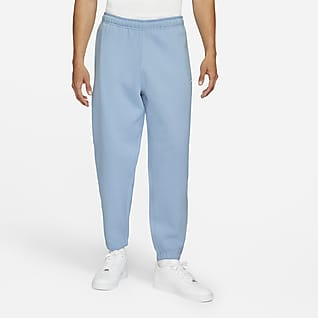NikeLab Fleecebyxor