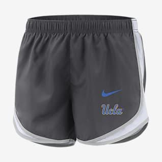 Nike College Tempo (UCLA) Women's Running Shorts