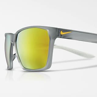 Nike Maverick Lentes de sol espejados
