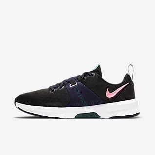 Nike City Trainer 3 Calzado de entrenamiento para mujer