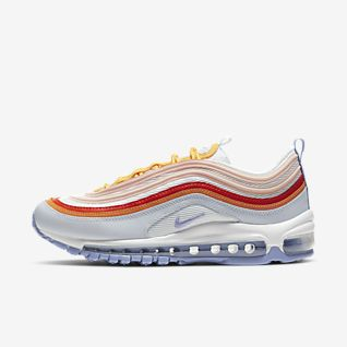 Air Max 97 Shoes Nike Id