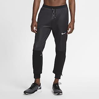 Nike Swift Shield Мужские беговые брюки