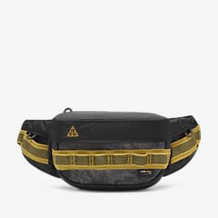 Nike ACG Karst Bolsa para pequenos objetos