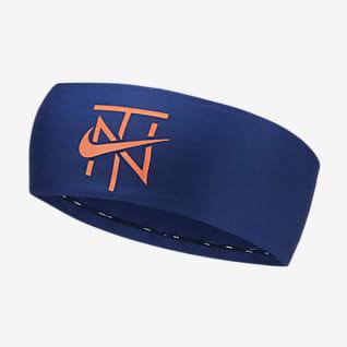 Nike Fury (Niketown London) Women's Training Headband