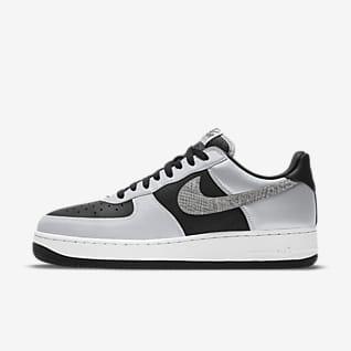 Nike Air Force 1 男鞋