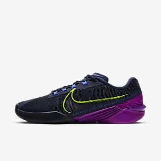 Nike React Metcon Turbo รองเท้าเทรนนิ่งผู้หญิง