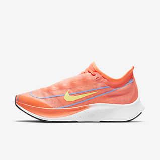 Nike Zoom Fly 3 Hardloopschoen voor dames