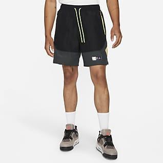 Jordan 23 Engineered Shorts - Uomo