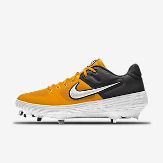 Womens Nike By You Huarache Shoes. Nike.com