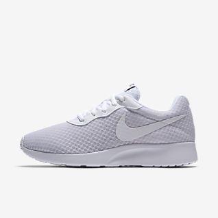 Nike Tanjun Buty damskie