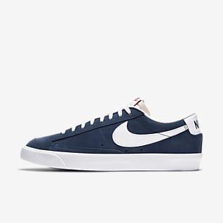 Nike Blazer Low '77 Men's Shoes