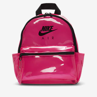 Nike Just Do It Backpack (Mini)