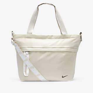 Nike Sportswear Essentials Tote bag