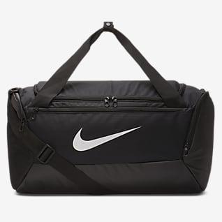 Nike Brasilia Borsone piccolo da training