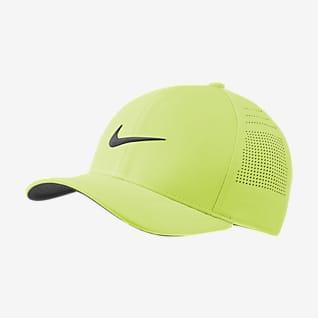 Nike AeroBill Classic99 Бейсболка для гольфа