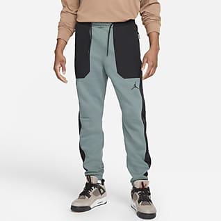 Jordan 23 Engineered Men's Fleece Pants