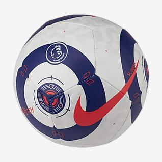 Premier League Pitch Voetbal
