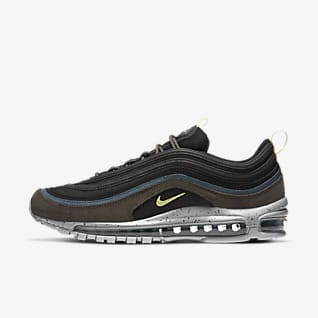 Zapatillas Air Max 97. Nike ES