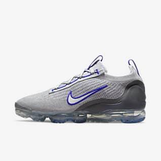 Nike Air VaporMax 2021 FK Sko för män