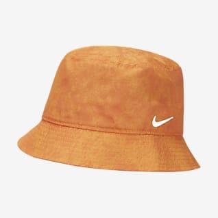 Nike Gorro tipo pescador