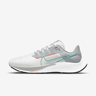 Nike Air Zoom Pegasus 38 Sabatilles de running de carretera - Dona