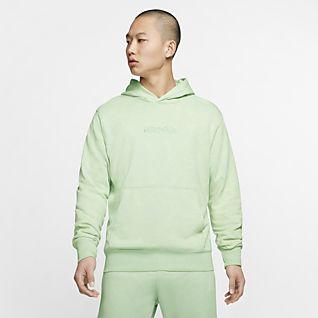 Sportswear Bluzy i swetry. Nike PL