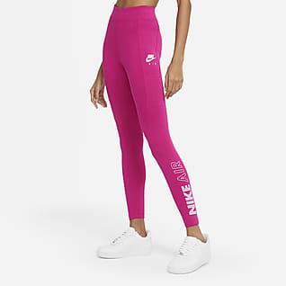 Nike Air Leggings para mujer
