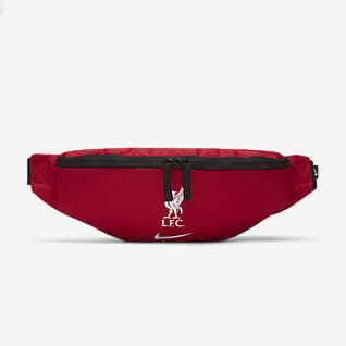 Liverpool F.C. Football Hip Pack