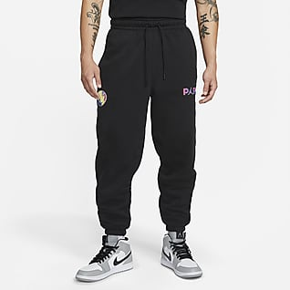 Paris Saint-Germain Men's Fleece Pants