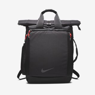 Nike Sport Mochila de golfe