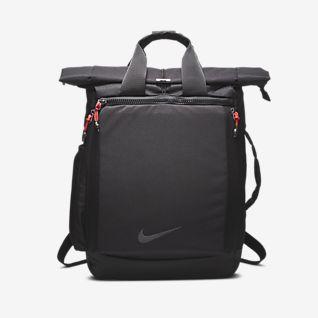 Nike Sport Motxilla de golf