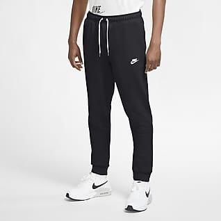 Nike Sportswear Modern Erkek Jogger'ı