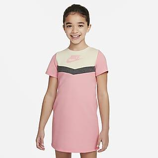 Nike Little Kids' Dress