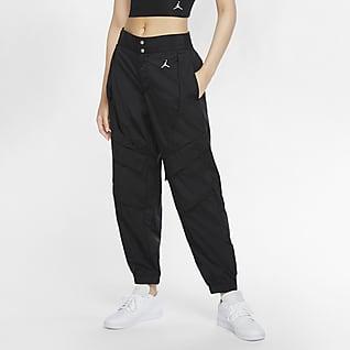 Jordan Women's Utility Pant