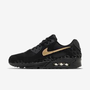 Nike Air Max 90 Herenschoen