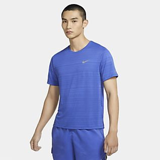 Men's Sale Clothing. Nike PH