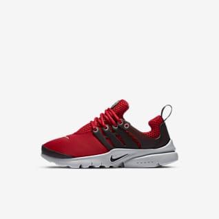 Nike Presto  Little Kids' Shoe