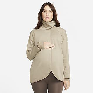 Nike (M) Sudadera - Mujer (Maternity)
