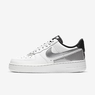 Nike Air Force 1 '07 SE Kadın Ayakkabısı