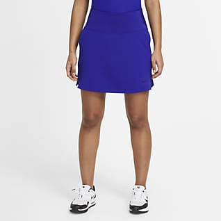 Nike Dri-FIT UV Victory Falda de golf para mujer