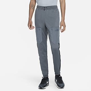 Nike Sportswear Air Max Pánské kalhoty
