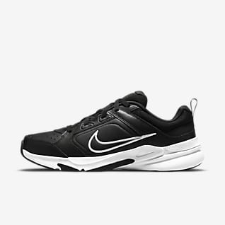 Nike Defy All Day 男款訓練鞋