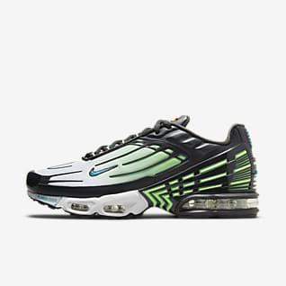 Nike Air Max Plus. Nike FR